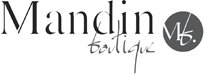 Mandin Boutique