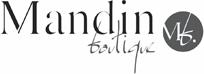 Mandin Boutique